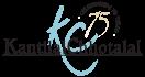 Kantilal Chotalal Logo